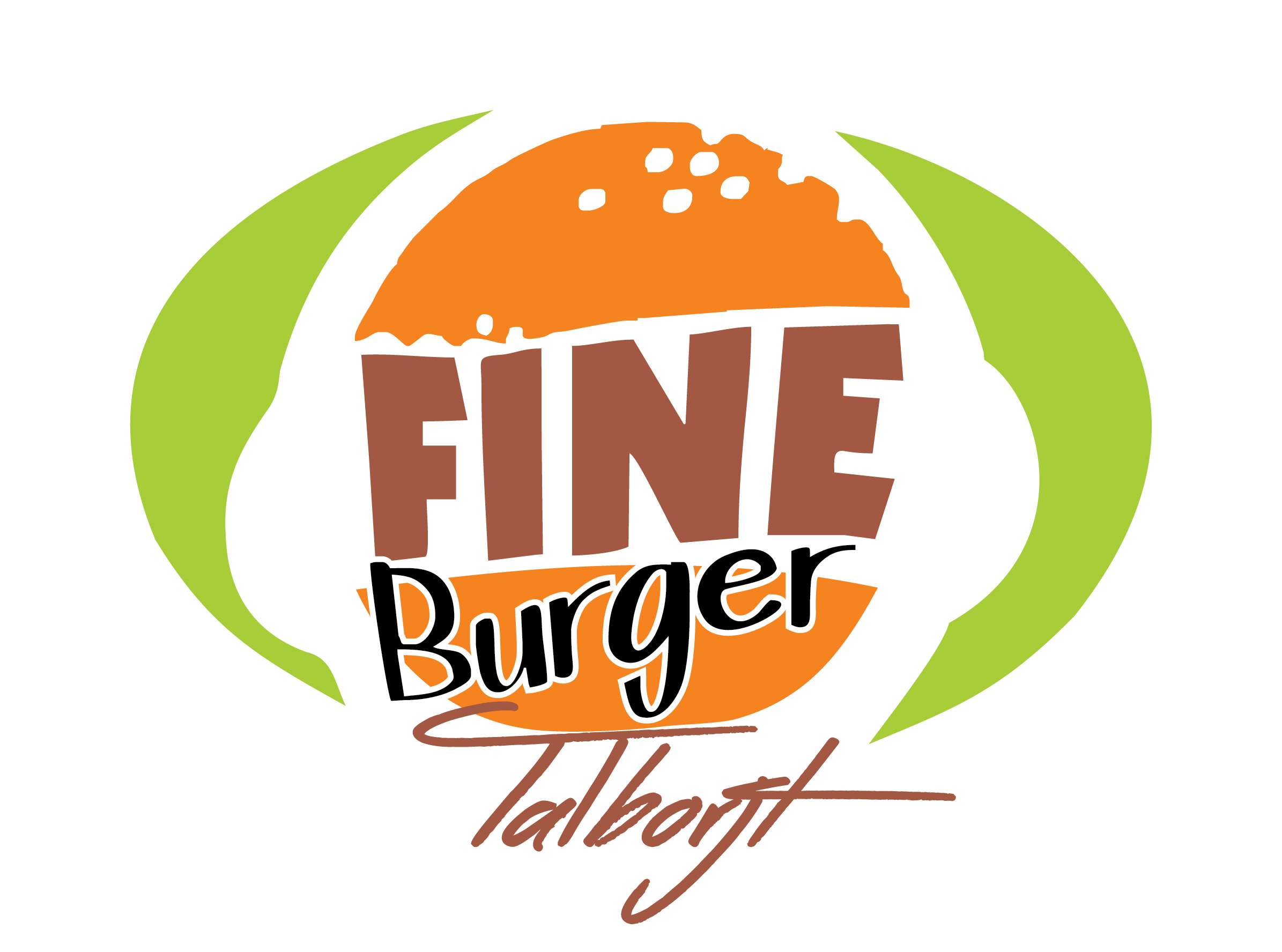 fineBurger Talborjt